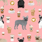 Rfrenchie-coffee-mixed-pink-new_shop_thumb
