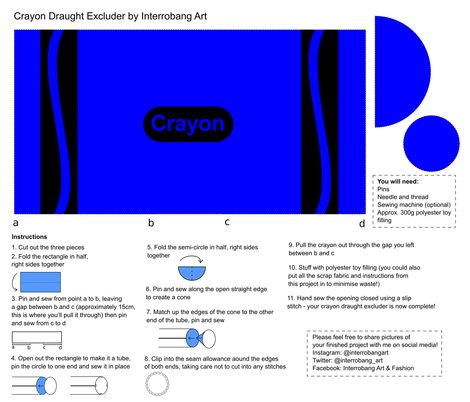 Blue_crayon_draught_excluder_shop_preview