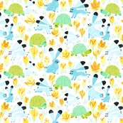 Rr_spring-with-tortoise-and-hare-white-n7_shop_thumb