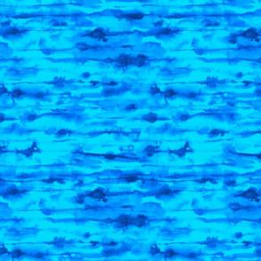 Stratus Electric Blue