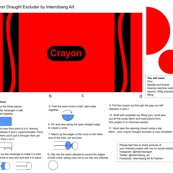 Red_crayon_draught_excluder_shop_thumb