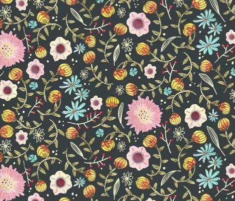 Flowersandconstellations_shop_preview