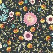 Flowersandconstellations_shop_thumb