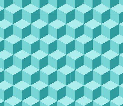 Rteal-cube-repeat-medium_shop_preview