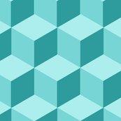 Rteal-cube-repeat-medium_shop_thumb