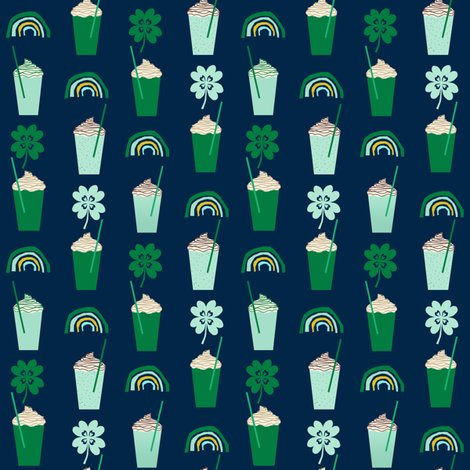 R6081154_riced_shamrock_rainbows_navy_shop_preview