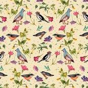 Rrrrrrwildflowers_and_birds_shop_thumb