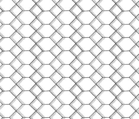 Rhexagon_shop_preview