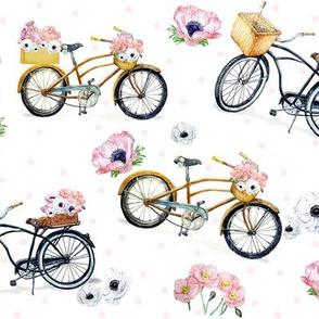 Bike Vins
