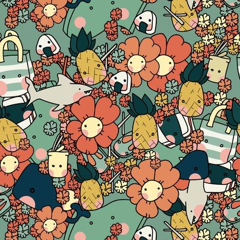 Rkawaii-hawaii-pattern-vintage-01-01_shop_preview