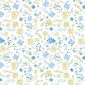 Large-rose-bowl-mums-blue-gold-sf_shop_thumb