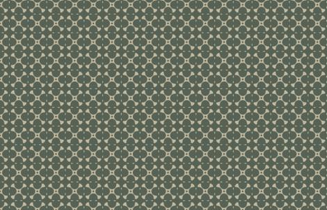 Watchers M+M Stone by Friztin fabric by friztin on Spoonflower - custom fabric