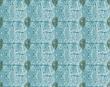 tribalmarks_blue