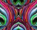 Rr4d1df576-c27f-40f1-ab10-db2c8158f046_thumb