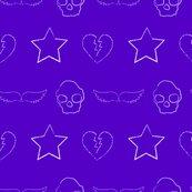 Purple_stars_and_skulls_shop_thumb