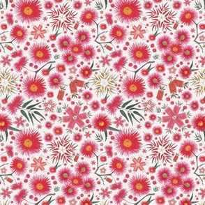 Australia Flowers