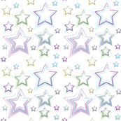 Stars Multi