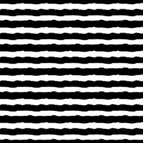 Black & White Go Go Go 11