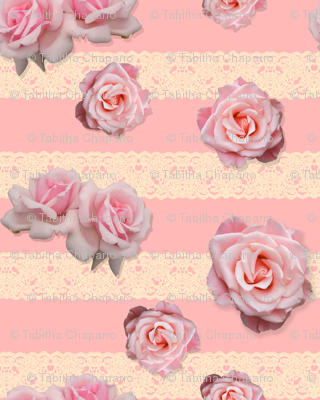 Roses-and-lace-final-copy_preview