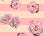 Roses-and-lace-final-copy_thumb