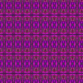 KRLGFabricPattern_122cv1
