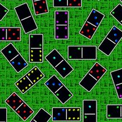 Rblack-dominoes-pattern-green_shop_thumb