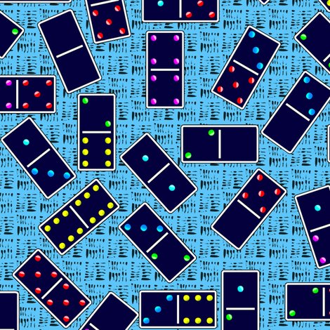 Rblue-dominoes-pattern-pastel-light-blue_shop_preview