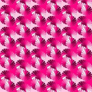 Rrspirals-2_shop_thumb