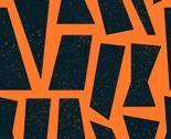 Pattern01_thumb