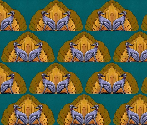 Rrrrart-deco-hounds-for-spoonflower-challenge-2_shop_preview