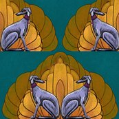 Rrrrart-deco-hounds-for-spoonflower-challenge-2_shop_thumb