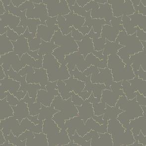 cgm graphs gray