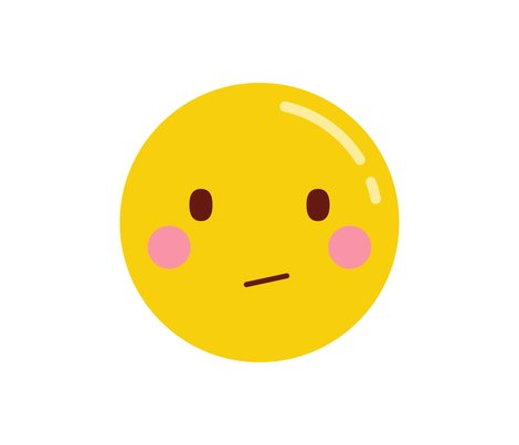 Cheekyemojifaces_confused_shop_preview