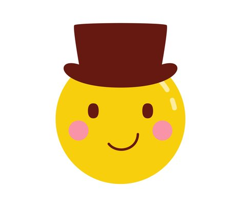 Cheekyemojifaces_mantophat_shop_preview