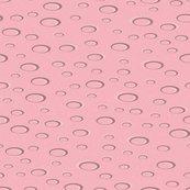 Rpink-tile-w-gray-ovals-faux-canvas-specks-2-22-18_shop_thumb