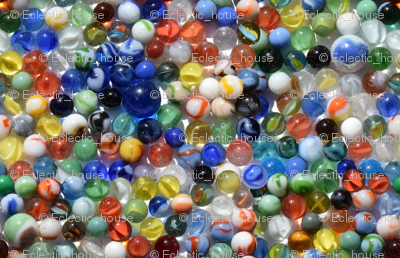 Rlarger-vintage_marbles_preview