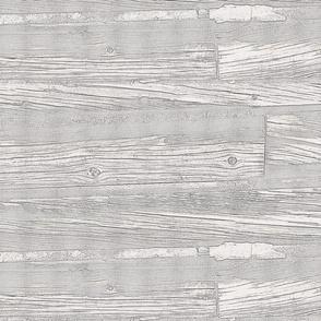 rough wood-cream, tea towel