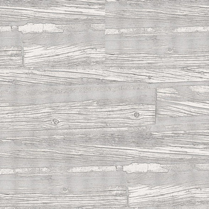 horizontal rough wood-cream