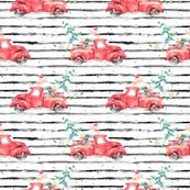 Rchristmas_vintage_truck_and_presents_on_stripes_shop_thumb