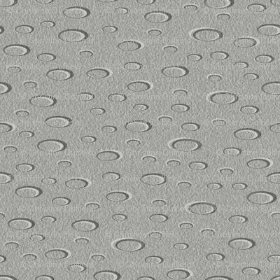 Lunar Surface in Medium Gray