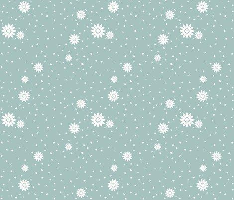 Rwild-daisies-watery-5-ash-white-8x8_shop_preview
