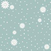 Rwild-daisies-watery-5-ash-white-8x8_shop_thumb