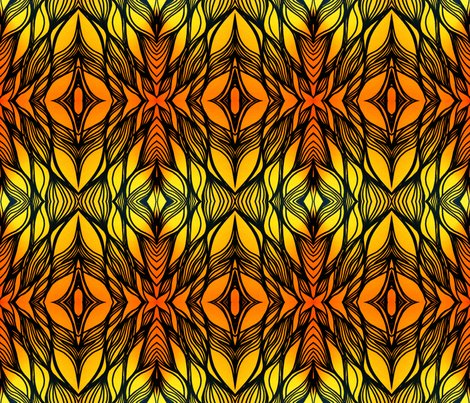 Rpattern-waveorange-spoonflower-01_shop_preview