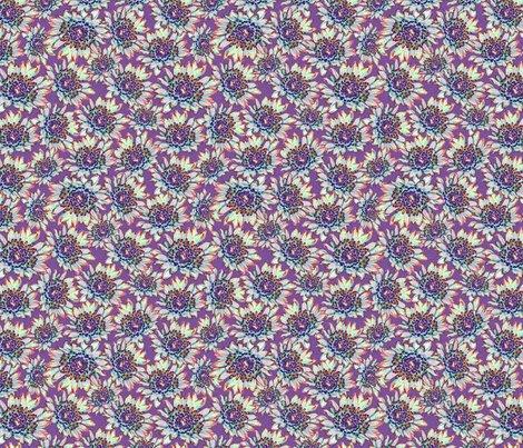 Multicolour-flower-square_shop_preview