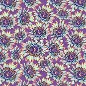 Multicolour-flower-square_shop_thumb