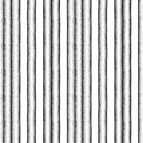 stripe-ombre