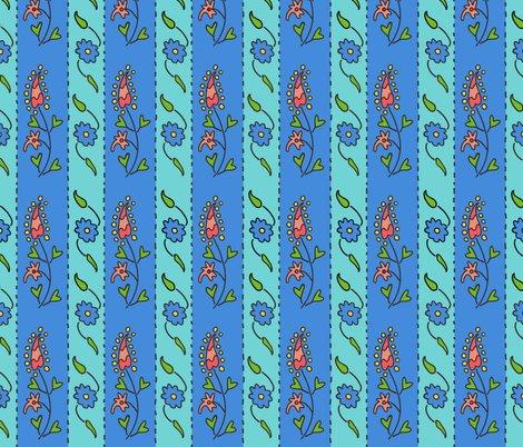 Rsuzani-stripe-repeat-blue-turq-01_shop_preview