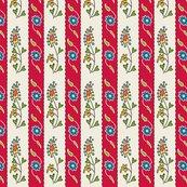 Rrsuzani-stripe-repeat-red-white-01_shop_thumb