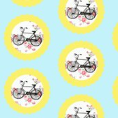 Rryellow-bike-tag-on-blue-fabric_shop_thumb