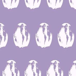 Global worlds lt purple